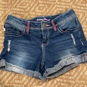 Tommy Bahama Girl's Shorts